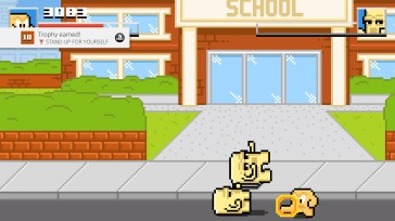 Squareboy vs Bullies: Arena Edition_20180610104740