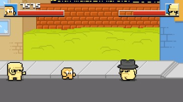 Squareboy vs Bullies: Arena Edition_20180705220919