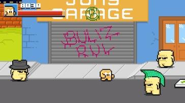Squareboy vs Bullies: Arena Edition_20180705220951