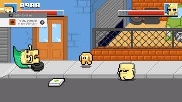 Squareboy vs Bullies: Arena Edition_20180705221028
