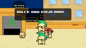Squareboy vs Bullies: Arena Edition_20180705222353