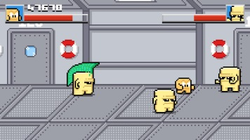 Squareboy vs Bullies: Arena Edition_20180705224644