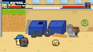Squareboy vs Bullies: Arena Edition_20180705231227