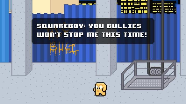Squareboy vs Bullies: Arena Edition_20180705233115