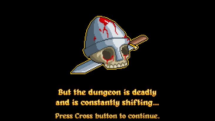 Devious Dungeon_20180730211051