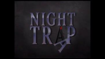 Night Trap - 25th Anniversary Edition_20171015215417