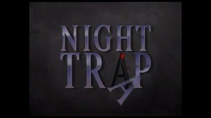 Night Trap - 25th Anniversary Edition_20171015215417