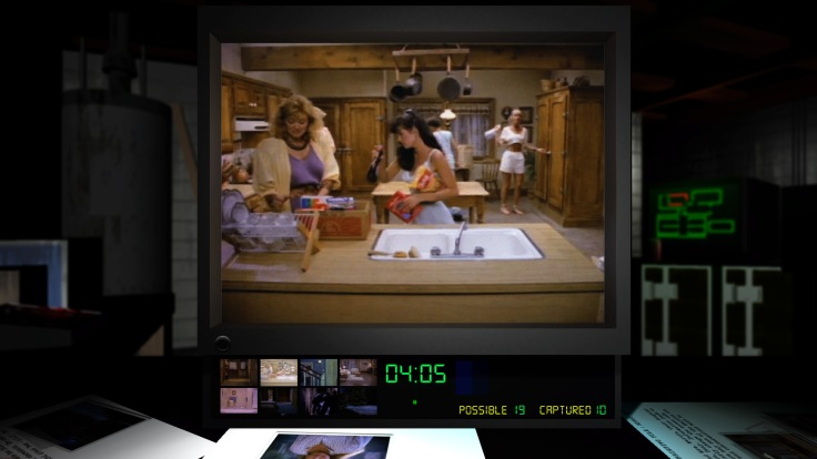 Night Trap - 25th Anniversary Edition_20171015220058