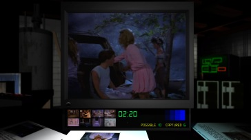 Night Trap - 25th Anniversary Edition_20171015225939