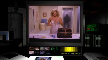Night Trap - 25th Anniversary Edition_20171016215539