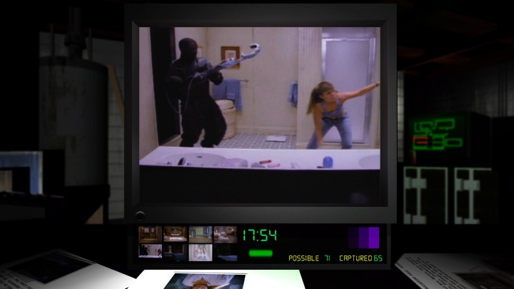 Night Trap - 25th Anniversary Edition_20171016220337.jpg