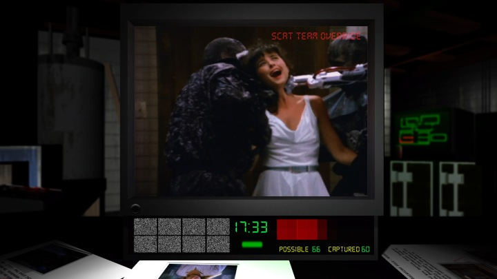 Night Trap - 25th Anniversary Edition_20171016221702.jpg