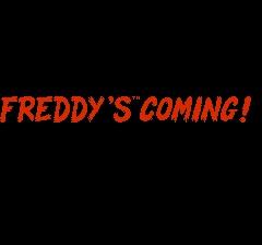 Nightmare on Elm Street, A (USA)-19