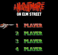 Nightmare on Elm Street, A (USA)-2