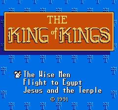 The King of Kings (USA) (v1.3) (Unl)-2