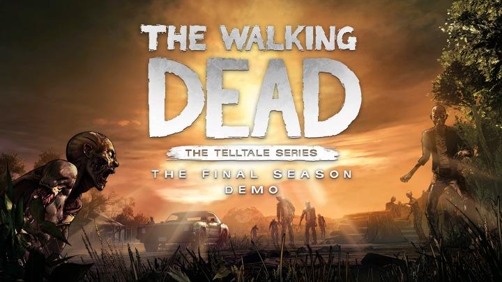 The Walking Dead: The Final Season Demo_20180803230051
