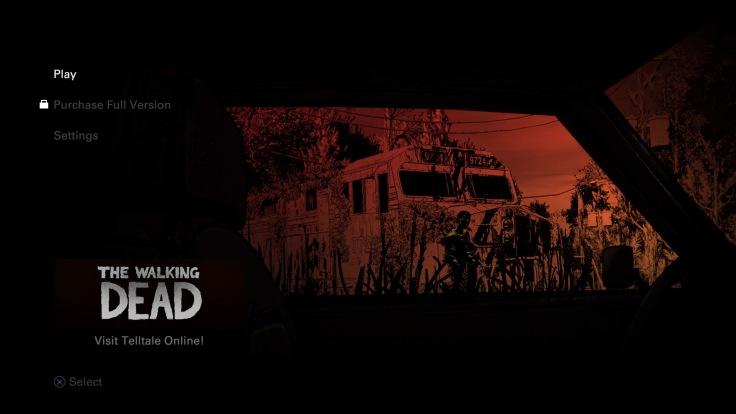 The Walking Dead_ The Final Season Demo_20180803230534.jpg