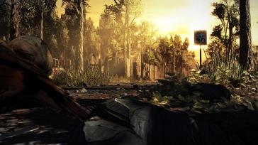 The Walking Dead: The Final Season Demo_20180803230615