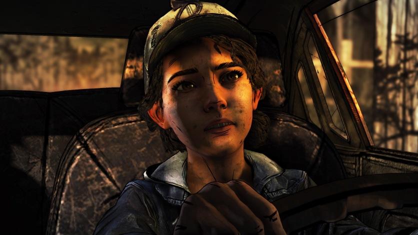 The Walking Dead: The Final Season Demo_20180803230708