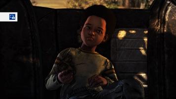 The Walking Dead: The Final Season Demo_20180803230712