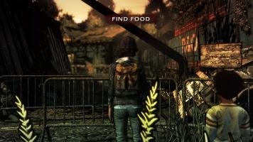 The Walking Dead: The Final Season Demo_20180803231046