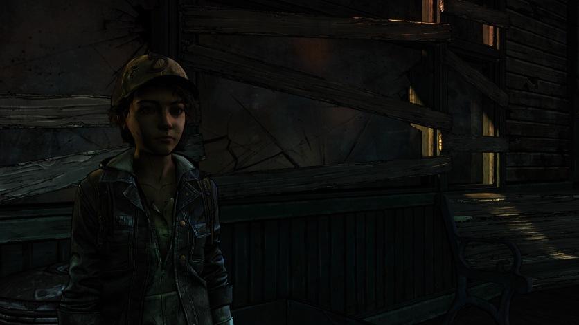 The Walking Dead: The Final Season Demo_20180803231352