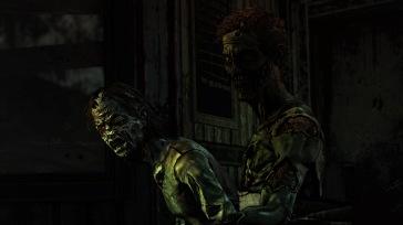 The Walking Dead: The Final Season Demo_20180803231500