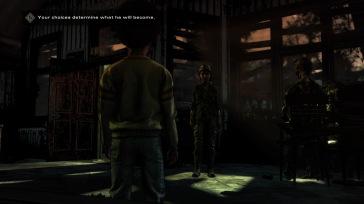 The Walking Dead: The Final Season Demo_20180803231519
