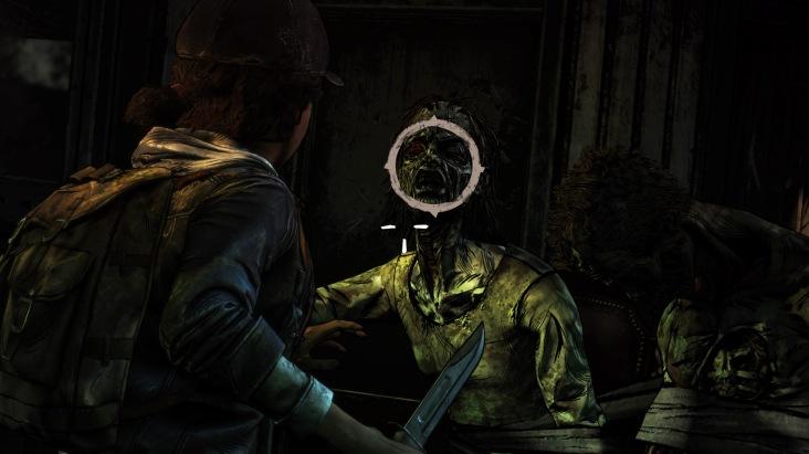 The Walking Dead: The Final Season Demo_20180803231925
