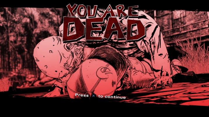 The Walking Dead: The Final Season Demo_20180803232425