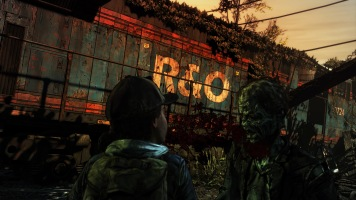 The Walking Dead: The Final Season Demo_20180803232458