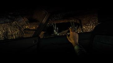 The Walking Dead: The Final Season Demo_20180803232744
