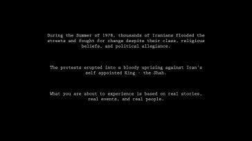 1979 Revolution: Black Friday_20180903212210