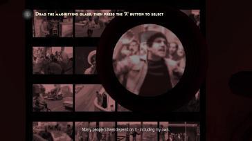 1979 Revolution: Black Friday_20180903212254