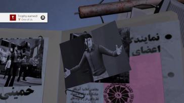 1979 Revolution: Black Friday_20180903214705