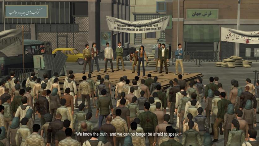 1979 Revolution: Black Friday_20180923205022
