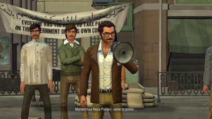 1979 Revolution: Black Friday_20180923205113
