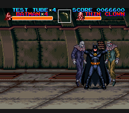 Batman Returns (USA)-10