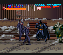 Batman Returns (USA)-12