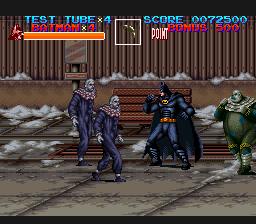 Batman Returns (USA)-12