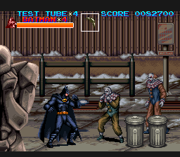 Batman Returns (USA)-13