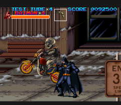 Batman Returns (USA)-16