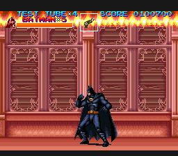 Batman Returns (USA)-17