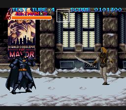 Batman Returns (USA)-18