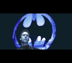 Batman Returns (USA)-2