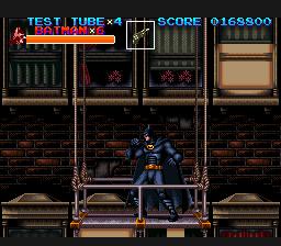 Batman Returns (USA)-26