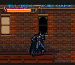 Batman Returns (USA)-28