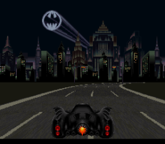 Batman Returns (USA)-3
