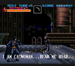 Batman Returns (USA)-30