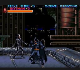 Batman Returns (USA)-31